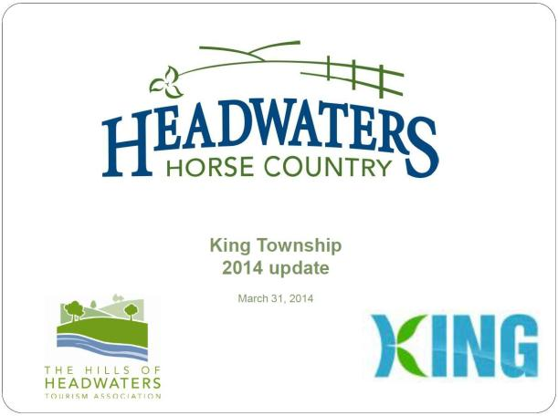 Cover_Headwaters Update